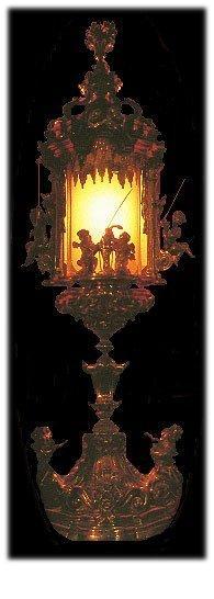 La reliquia della Sacra Spina