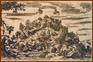 Stacks Image 1771