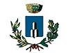 Logo Comune