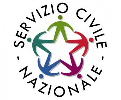 Risultati immagini per servizio civile