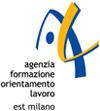 Agenzia formazione orientamento lavoro est Milano