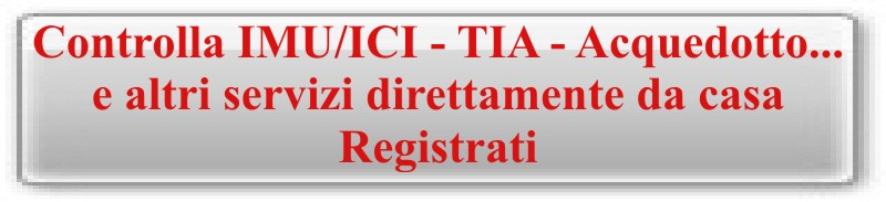 Registrazione On Line