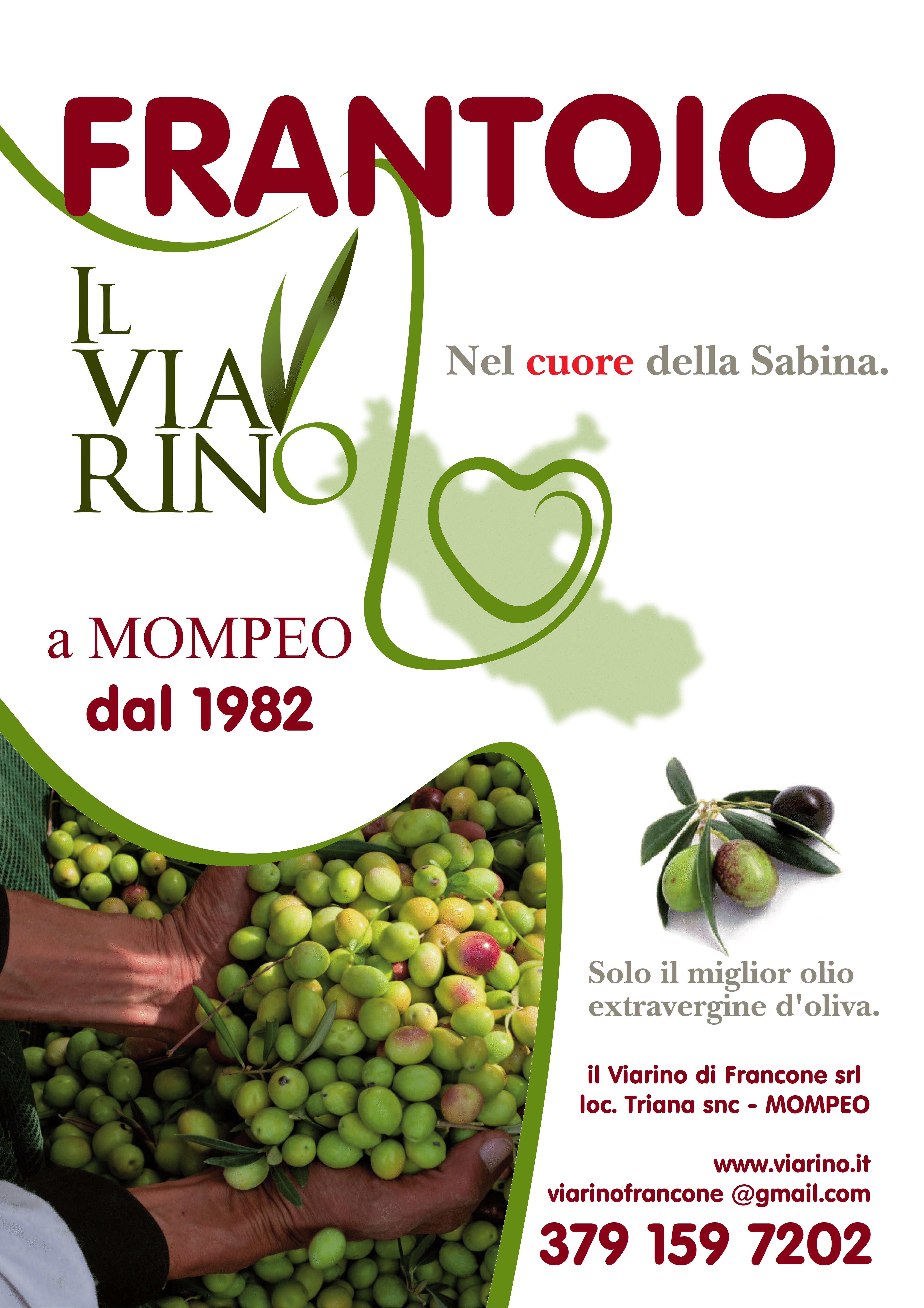 Comune Di Montopoli Di Sabina comune di mompeo - sito istituzionale